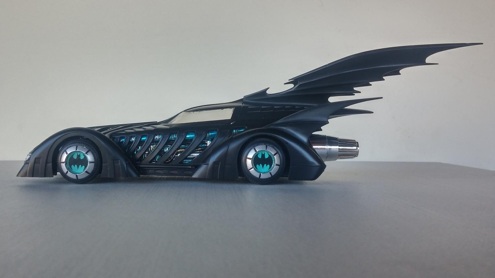 Batmobile_95_17.thumb.jpg.f9ddd8c861ba8b5462e2e9fd0f8eb65b.jpg