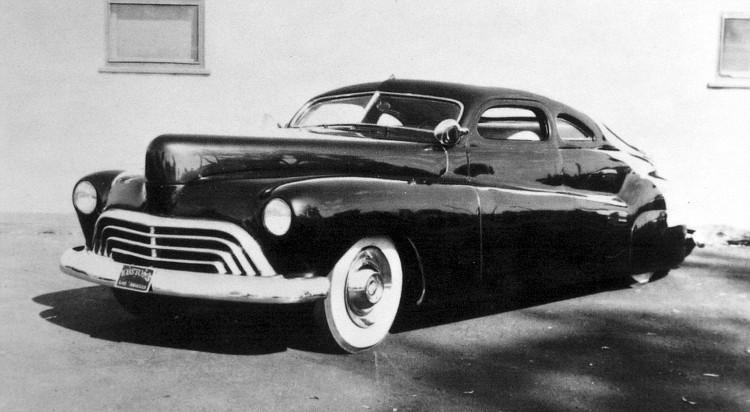 Bill-Ortega-1941-Mercury.jpg.08f5f8a3bf2be2bd412c244a47ac96af.jpg