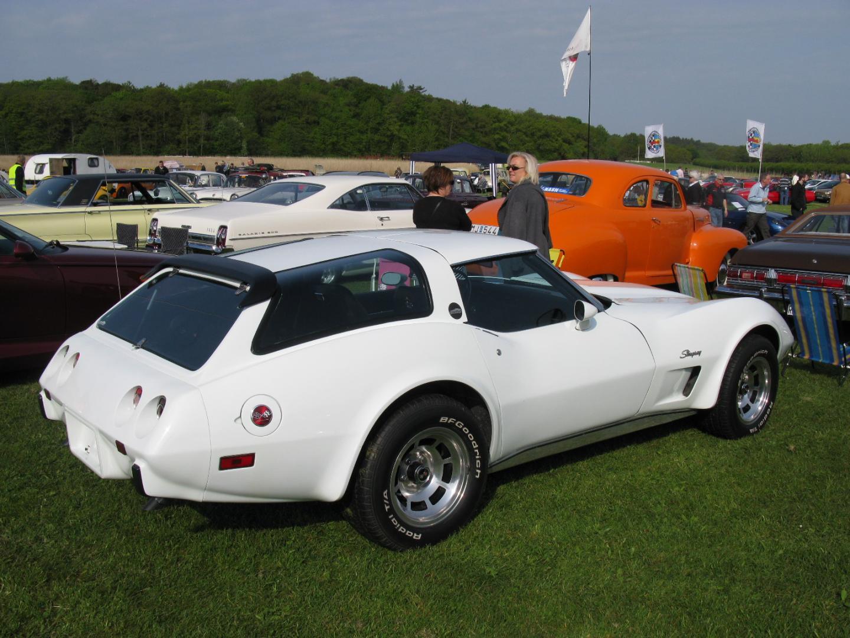 Chevrolet_Corvette_Wagon_(7311331304).jpg