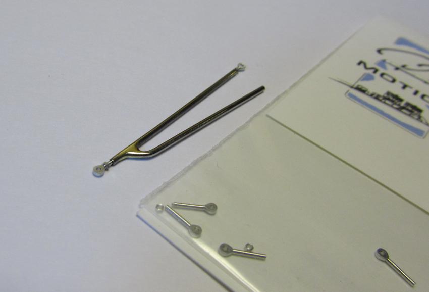 Hairpins.jpg.0b3ea8d5a0e1996973196d9041d4db88.jpg