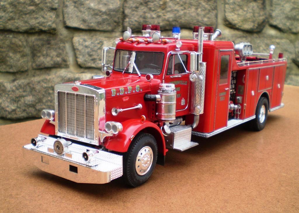 P4302116.JPG.a1610f2c3da384430c3c971db7c49e49.JPG