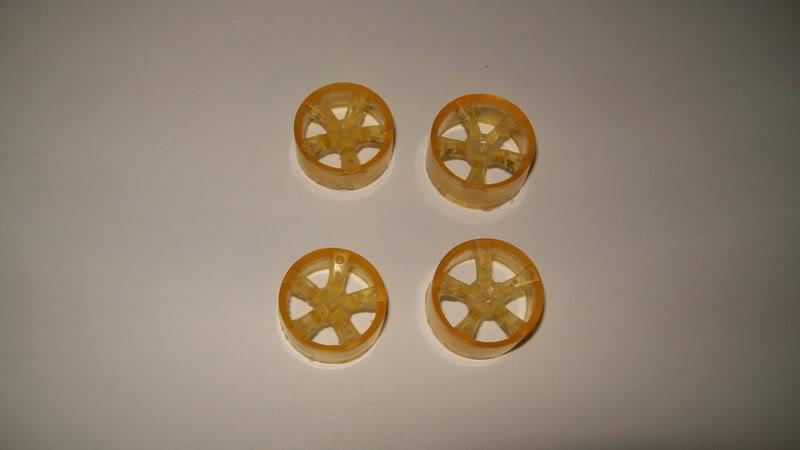 TAgoldwheels1.jpg