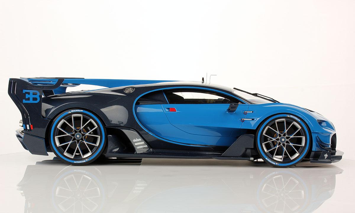 bugatti-vision-gt-112_03.jpg