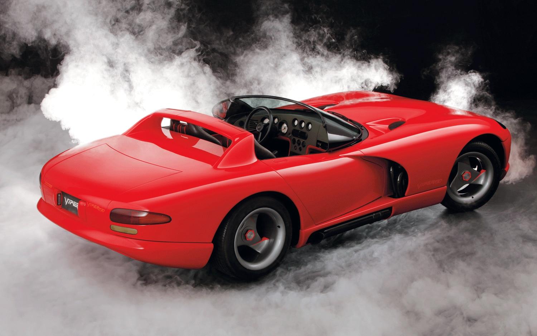 viper-concept-rear-right-side-view.jpg.1028619a4d1c5e58d4337a49be8bda5a.jpg