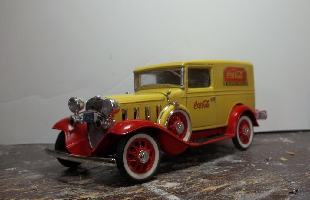 1932ChevroletSeddelanModelTracer004_zps0dc36ea4.jpg
