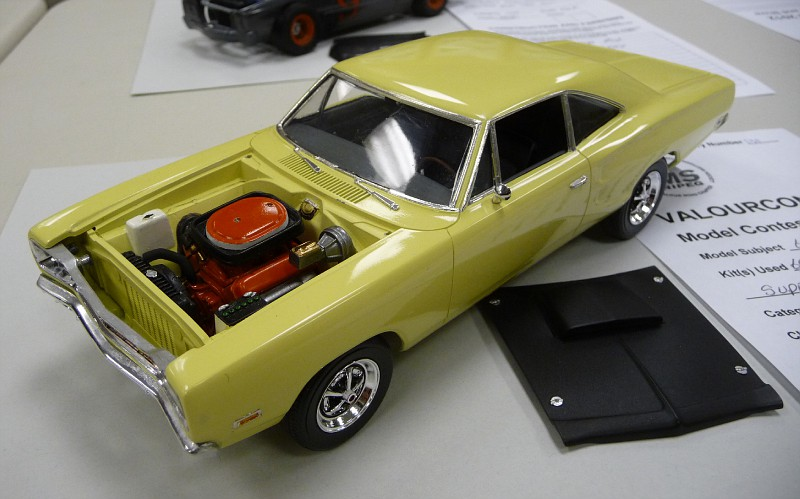 1969 Dodge Superbee IPMS.jpg