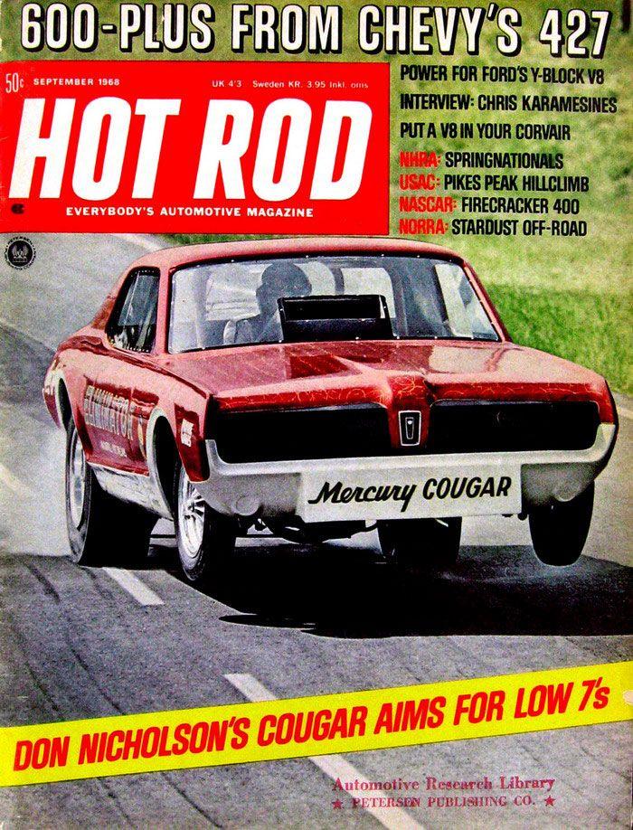 hrdp_1968_09_z+hot_rod_cover.jpg