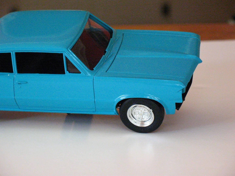 Models 003.jpg