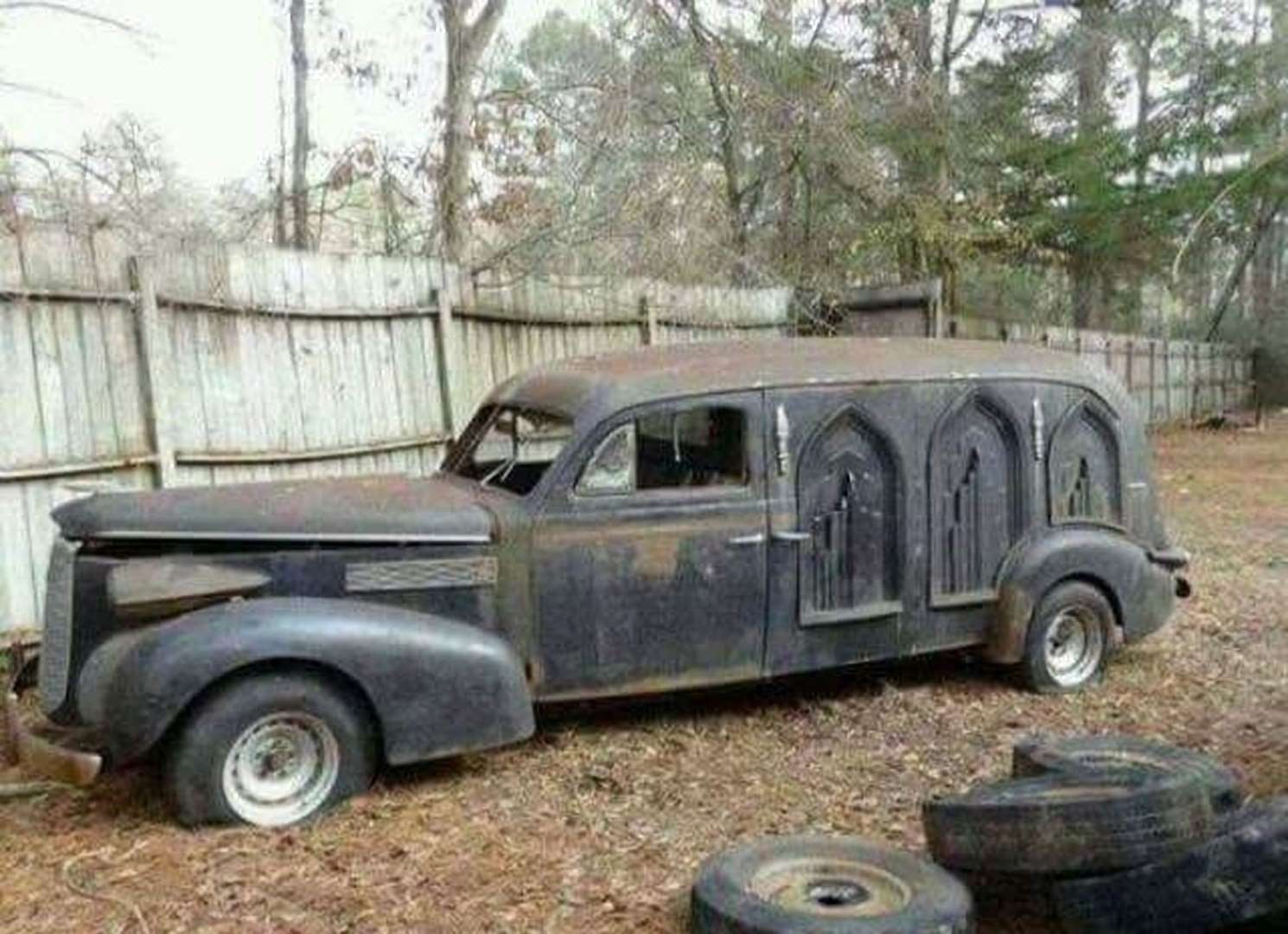abandoned hearse.jpg