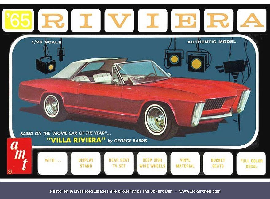 AMT '65 Buick 'Villa Riviera'.jpg