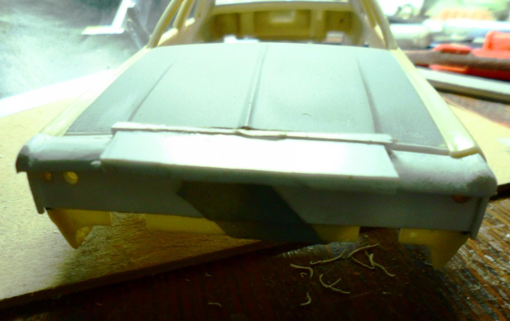 180617 - 79 - 82 LTD-S Header const (14).JPG