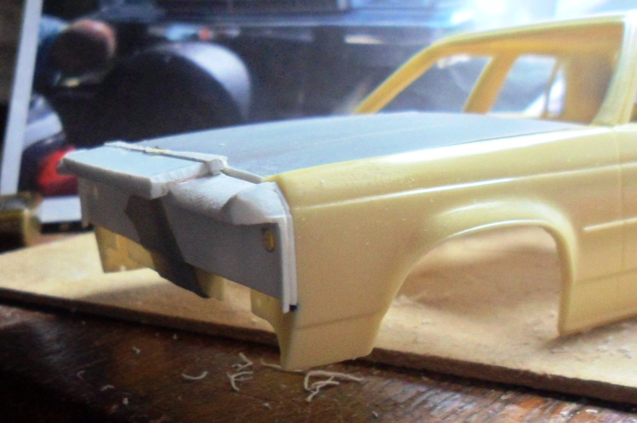 180617 - 79 - 82 LTD-S Header const (12).JPG