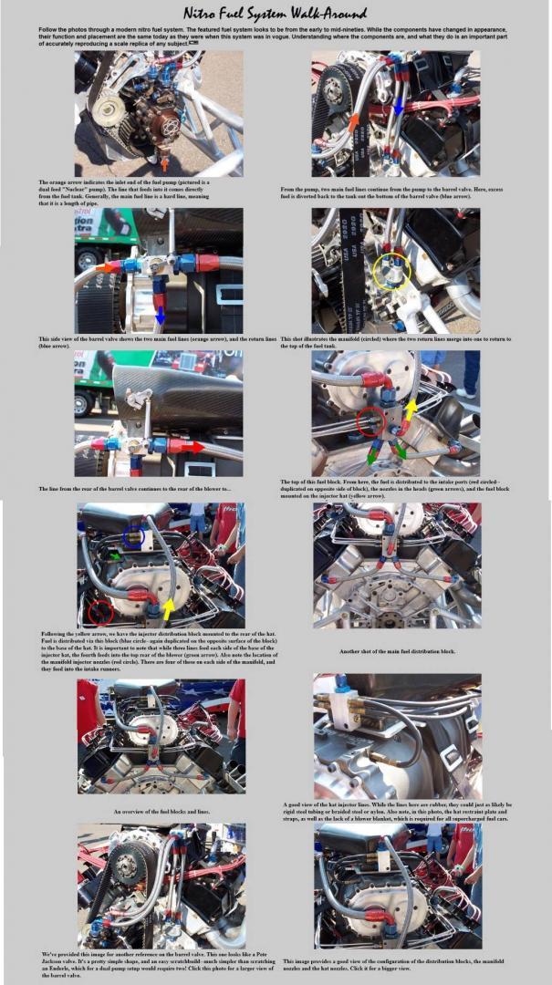 Fuel Walkaround.jpg