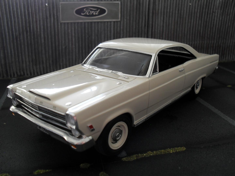 1966 Fairlane 500 427 043.JPG