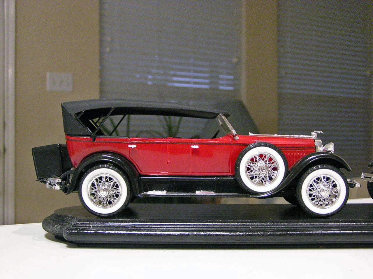 28 Lincoln.JPG