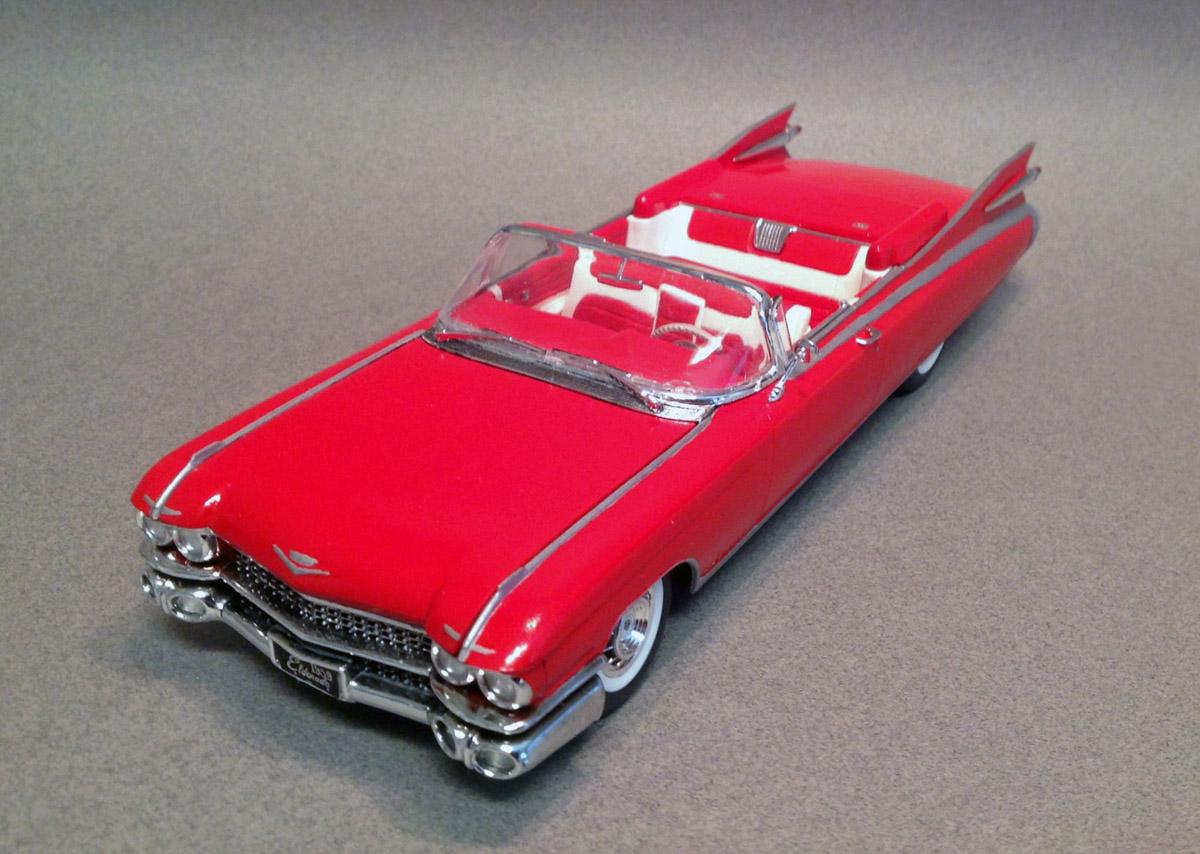 59 Cadillac Eldorado (2).JPG