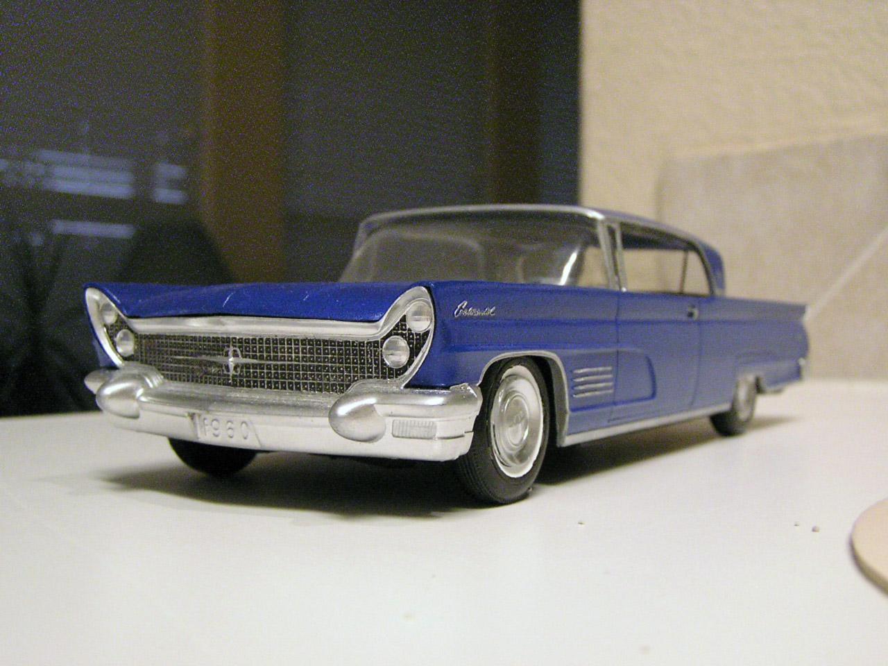 60 Lincoln-1.JPG