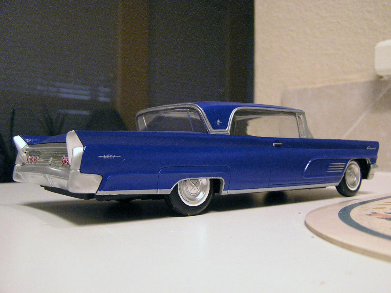 60 Lincoln-2.JPG
