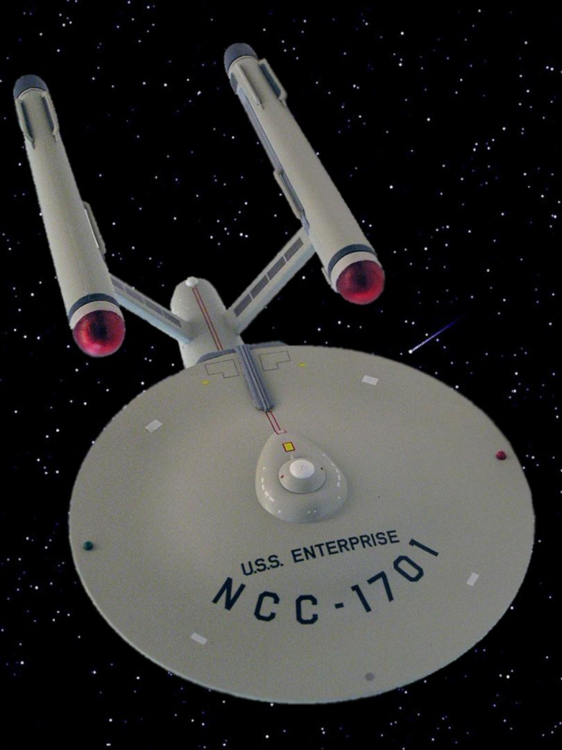 Enterprise model with space background.jpg