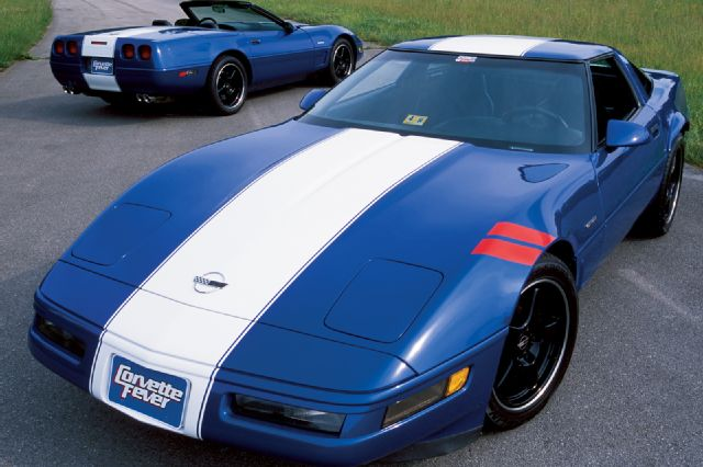 corp-0311-01+1996-chevrolet-corvette-grand-sport.jpg