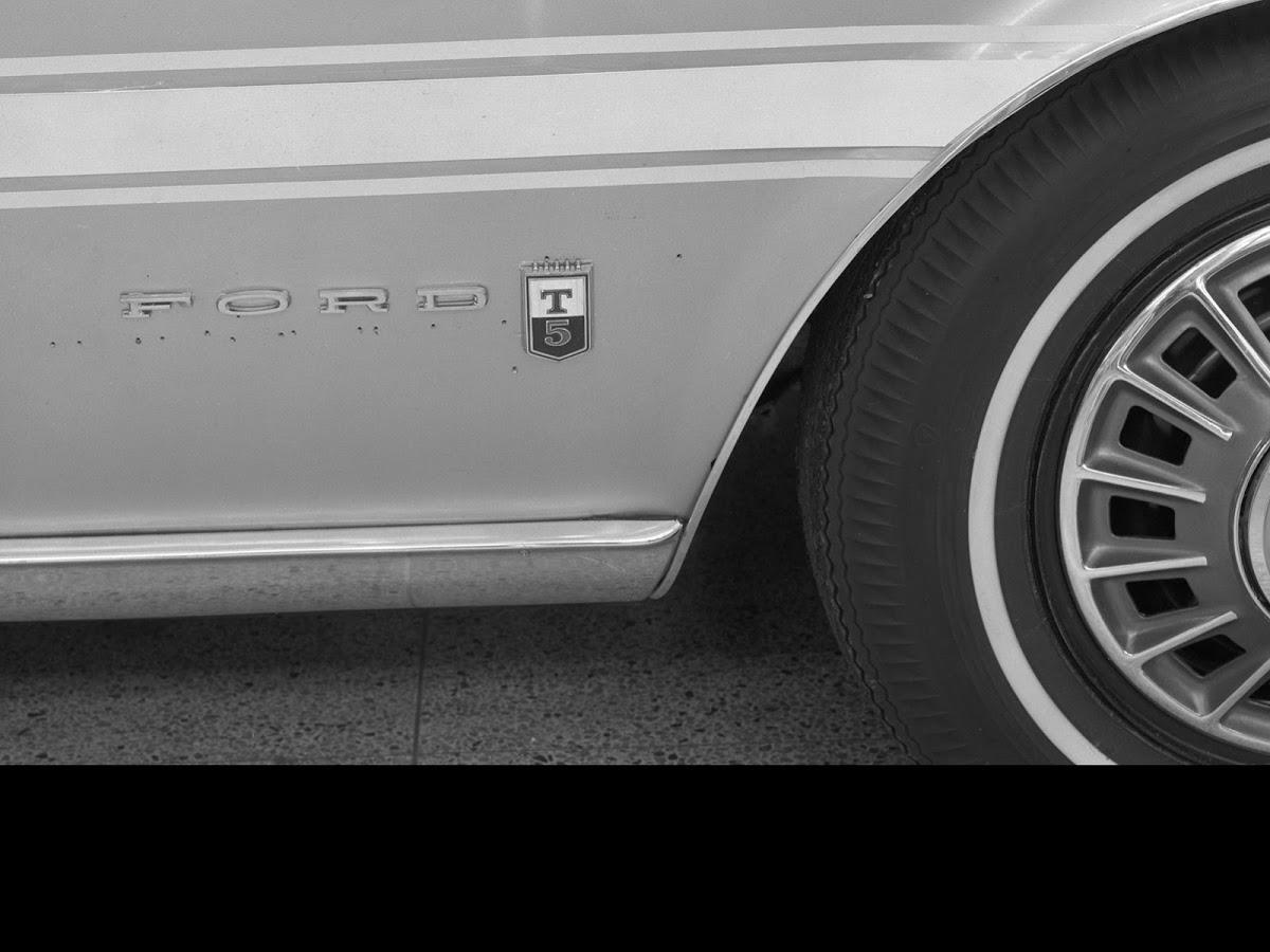 9de6e472-ford-mustang-t5-325255b225255d.jpg