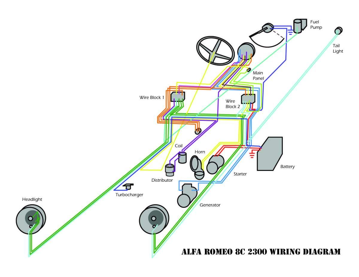 BC615900-659F-4F26-B797-B3BD88DC1B7F.jpeg.f2077e3e59d79d8fb65e2c080a1490b2.jpeg