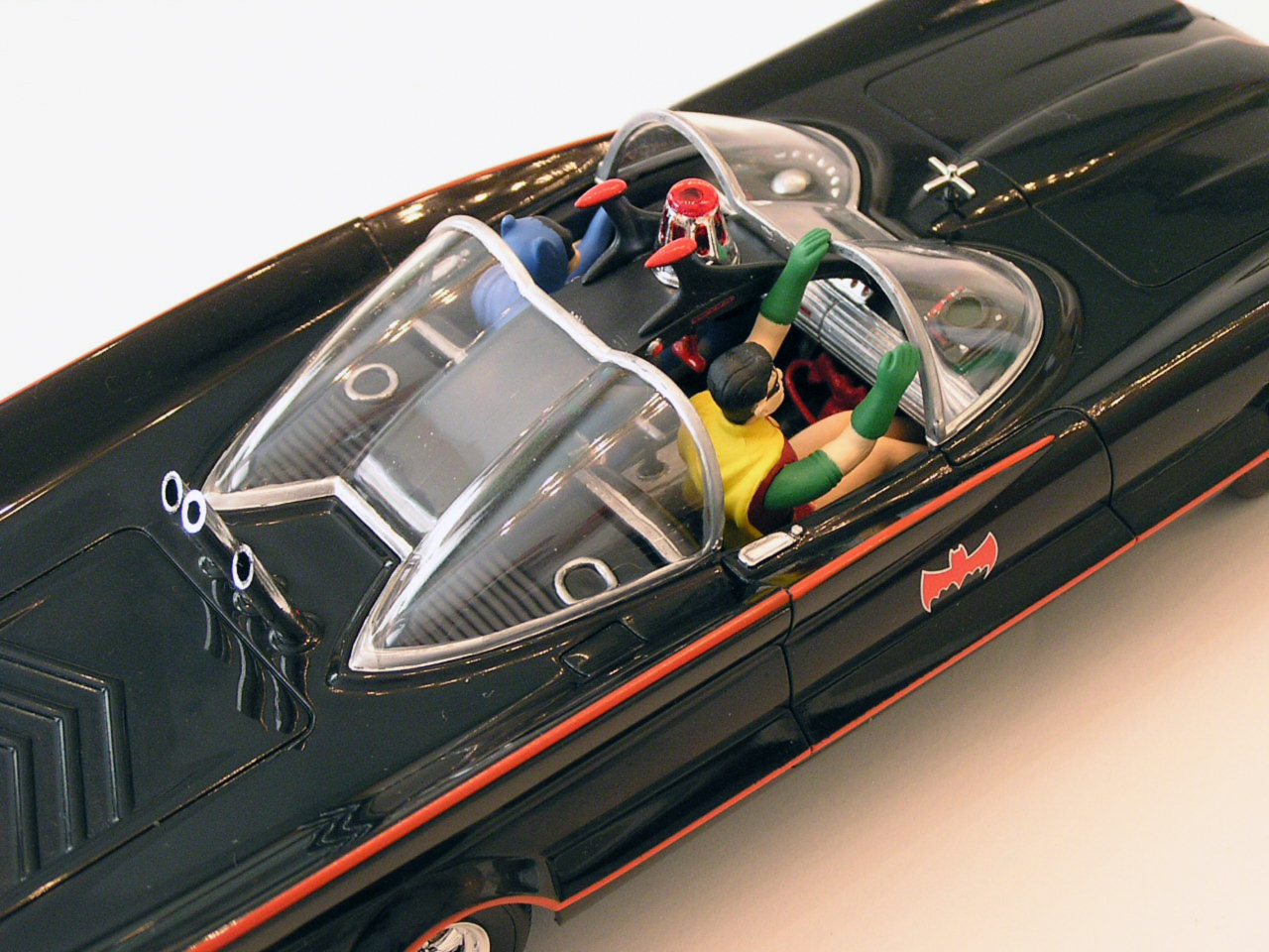 Batmobile-1.JPG