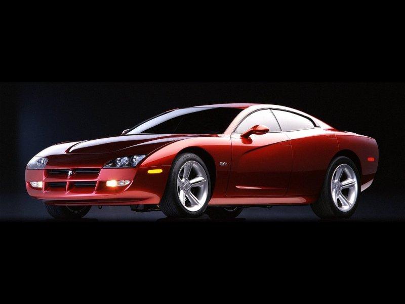 Dodge_Charger_R-T_Concept_2006.jpg.671e7696832e33955d19bc4393719db6.jpg