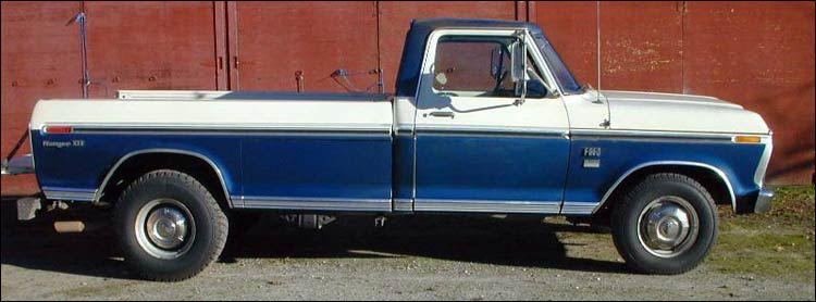 Ford-1973-F350SCS_01.jpg.2ce466ccab5287df64f9b507c783fc42.jpg