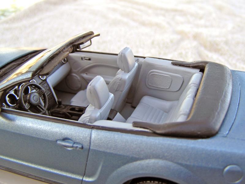Mustang-3.jpg
