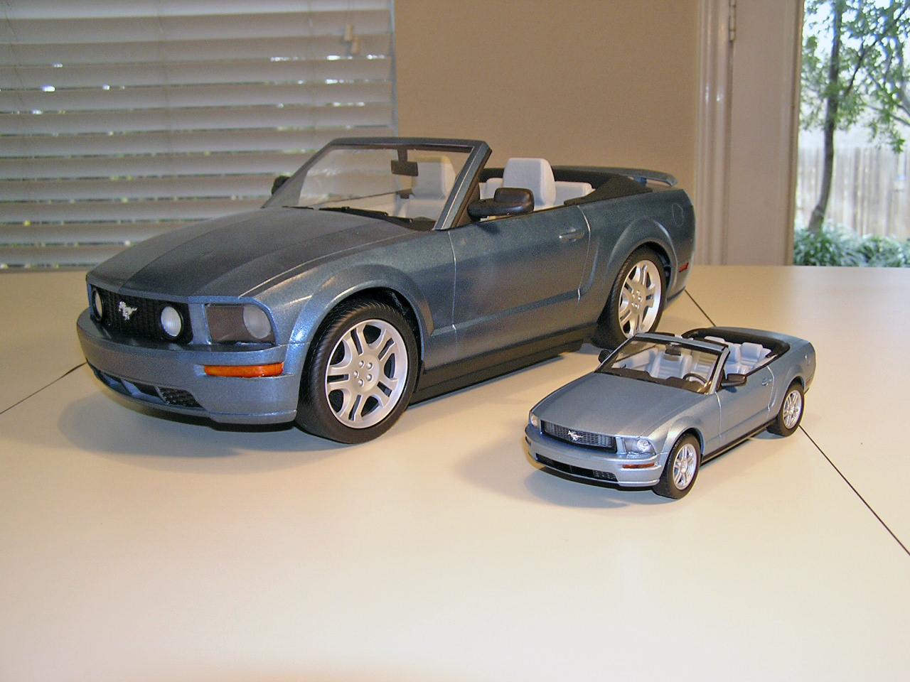 Mustang-5.JPG.155d1f923fb2f48e5ddba0ee4414f0bd.JPG