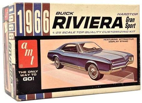 amt-1966-buick-riviera-gran-sport-hardtop.jpg