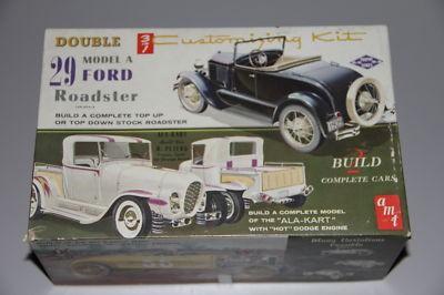 amt-3in1-1929-model-ford-roadster-ala_1_b2919e192810a1c1109cad1ed7fd803d.jpg