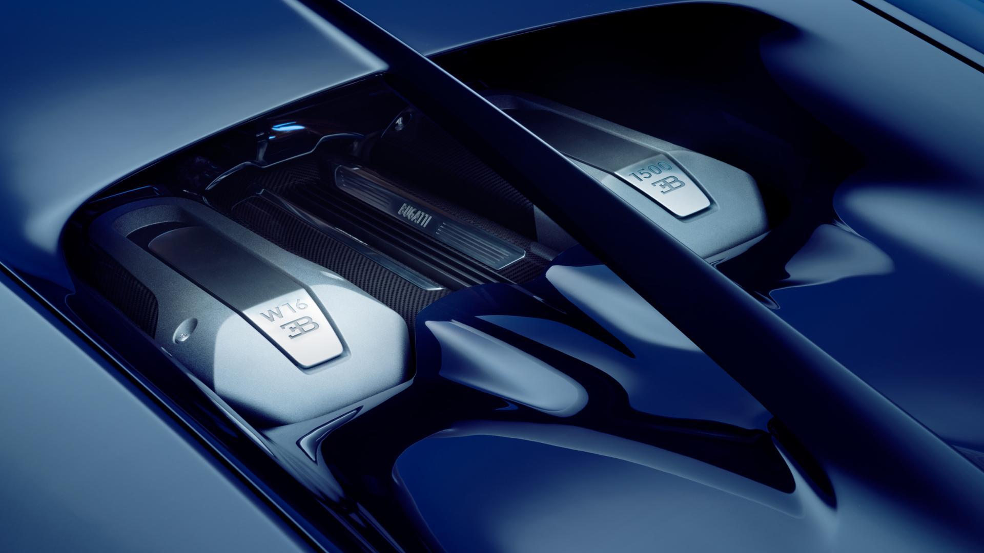 bugatti-chiron-08-1.thumb.jpg.98888fa8882318697bc5ab27ddd27c4a.jpg