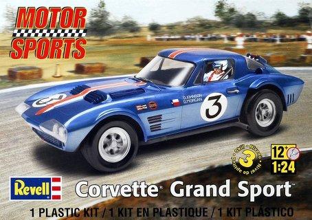 revell-1963-chevy-corvette-grand-sport.jpg