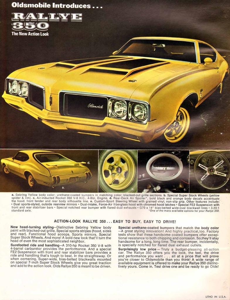 1699_1970_Oldsmobile_Rallye_350_Folder-02-03_low_res.jpg.01665660278bd16815473078b2caad9f.jpg