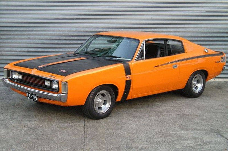 1971-chrysler-valiant-charger-rt-e38-bathurst-coupe.jpg