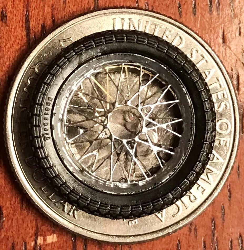 Tire 01.JPG