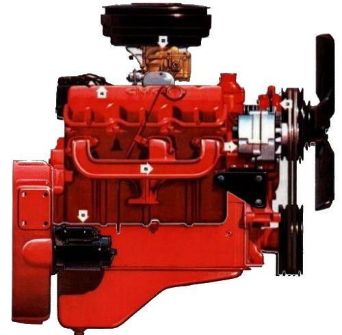gmc v6 engine6.jpg