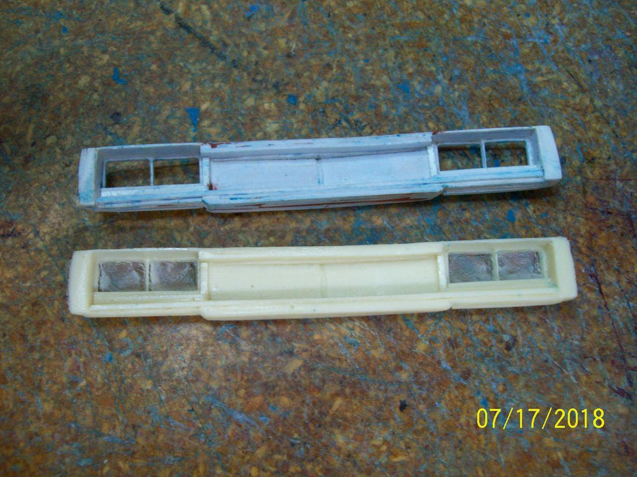 88 to 91 Ford CV 62.JPG