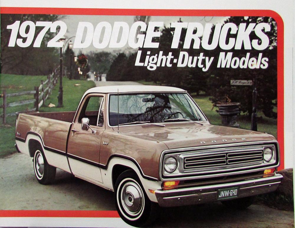 Dodge truck, 1972.jpg