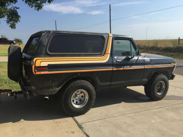 78-ford-bronco-black-free-wheeling-5.jpg.d0e34da0f04fd4ced296eb806280a295.jpg