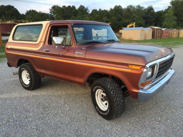 79-ford-bronco-vintage-minty-1.jpg.2618332aa1336e0583d990540f927fd1.jpg