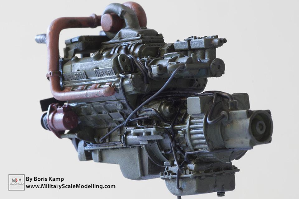 AB12B83A-452F-4E95-B1C8-F42E2BC3436B.jpeg