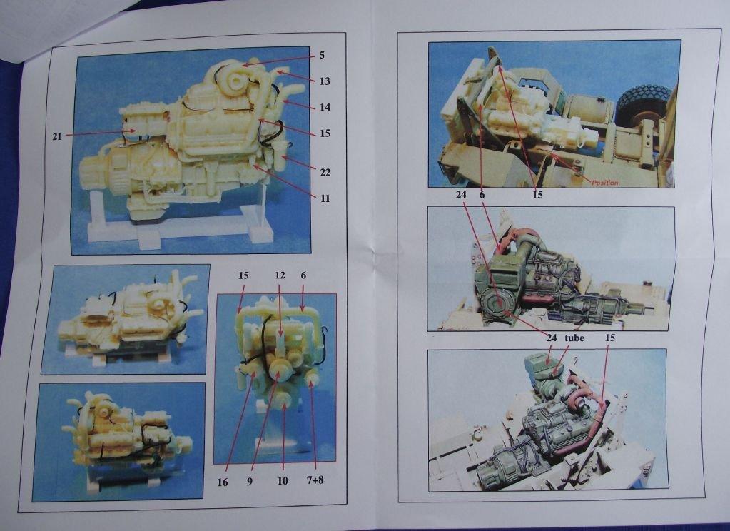 CC49F743-8D7D-49B3-AEEC-0A478DF122A2.jpeg