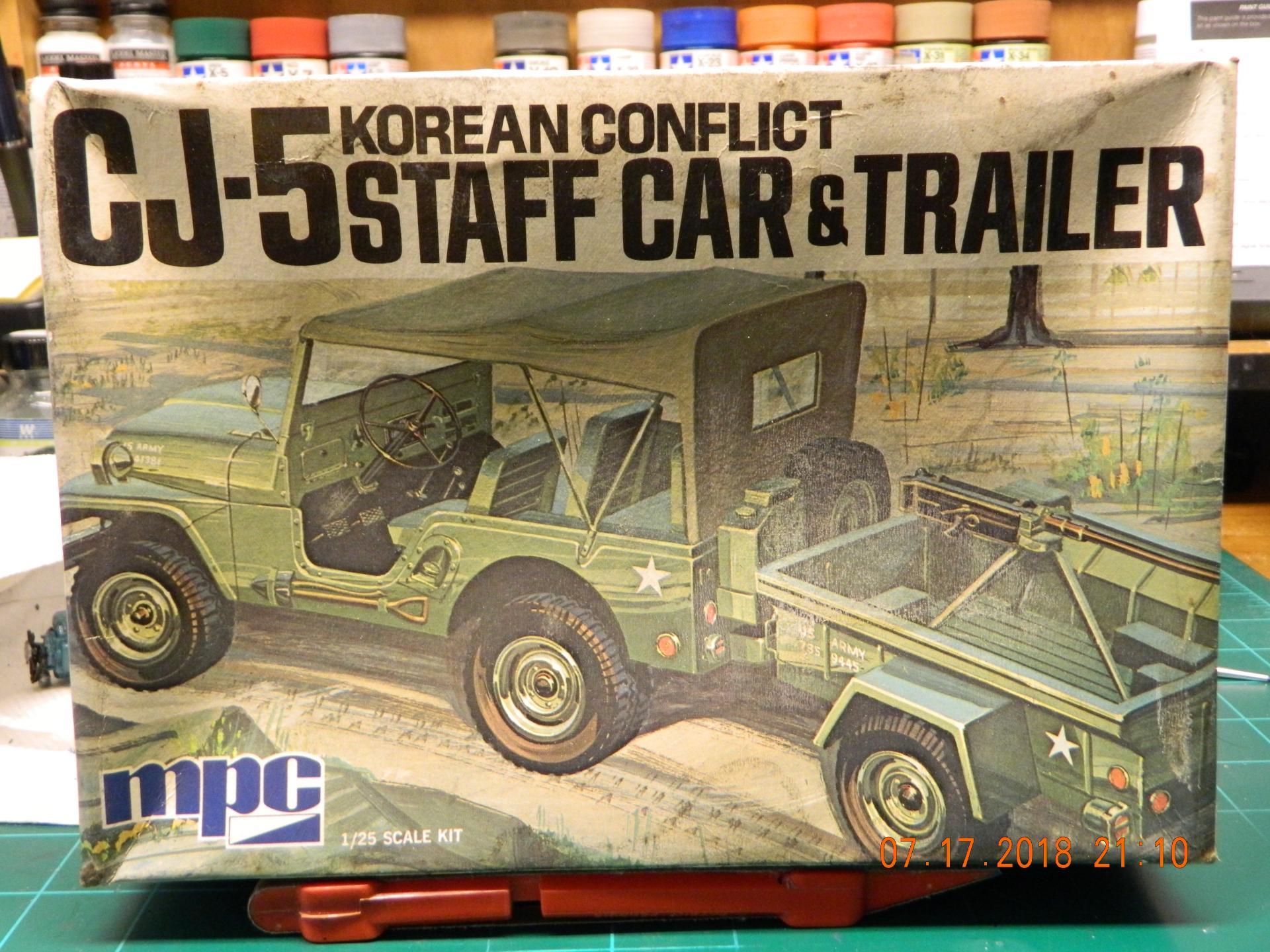 CJ501.JPG