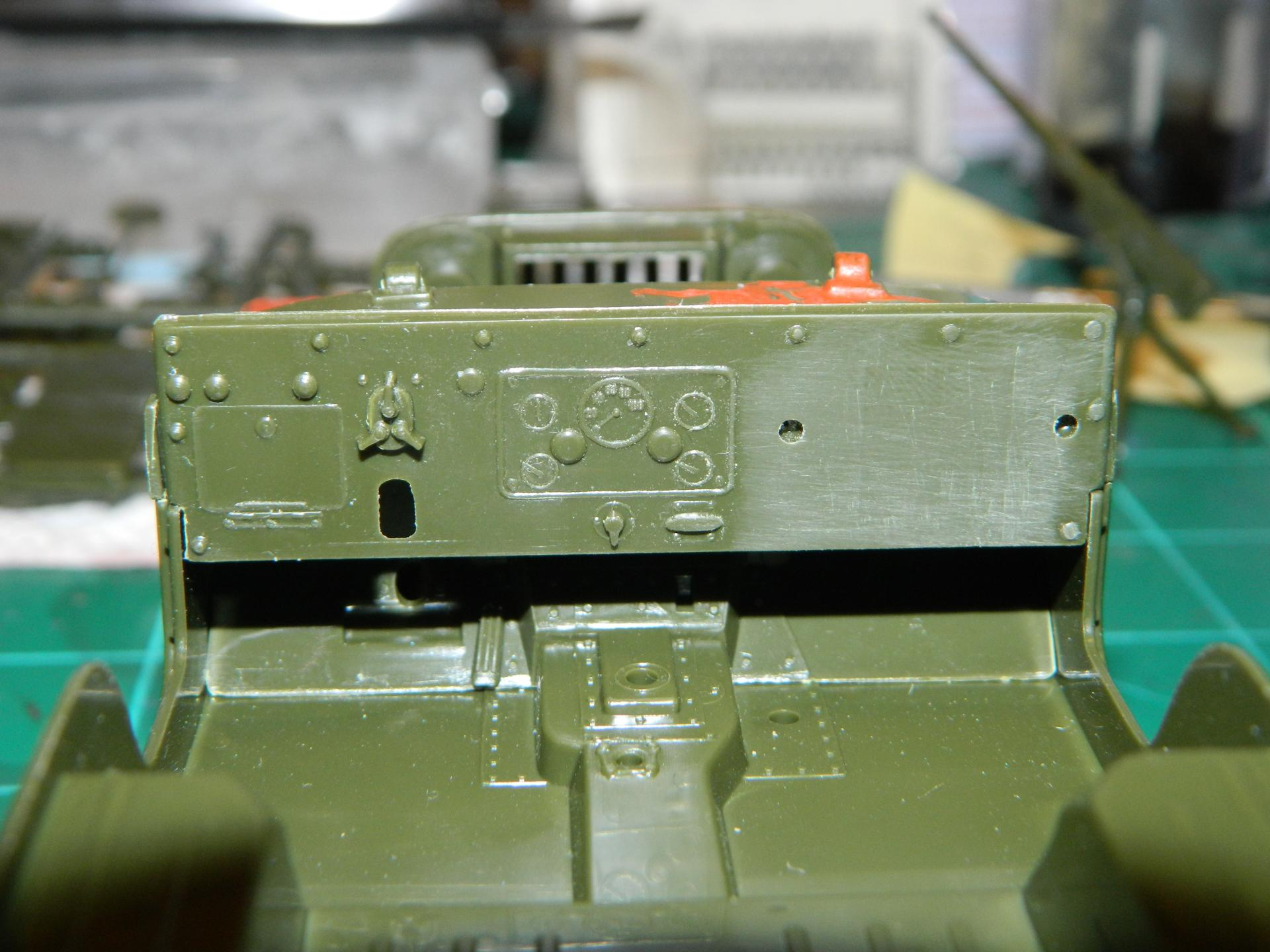 CJ513.JPG