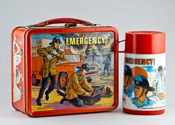 Emergency!.jpg