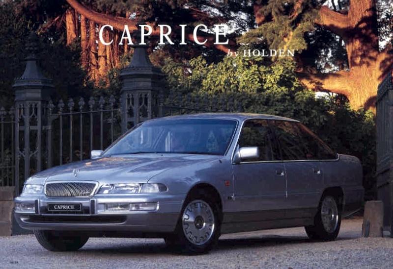 Holden-Statesman-3.8-1999-2.jpg