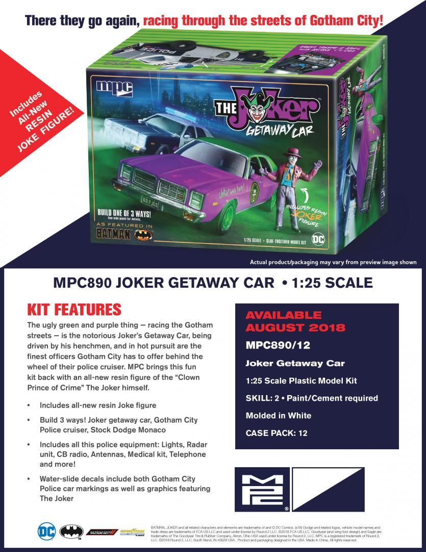 MPC890JokerGetawayCar.thumb.jpg.d113c41c8f5d0d0fae435087597b8332.jpg